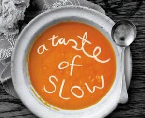 slow-soup